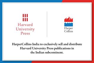 Harvard University Announcement
