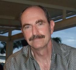 Photo of David M. Halperin, author of How To Be Gay / Harvard University Press