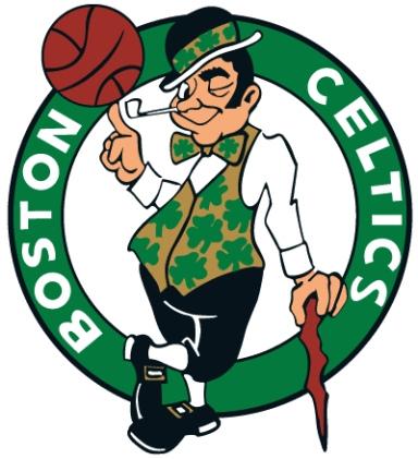 Celticsbig_3