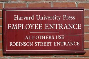 Entrance_sign_3